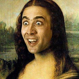 Best-Nicolas-Cage-Memes.jpg