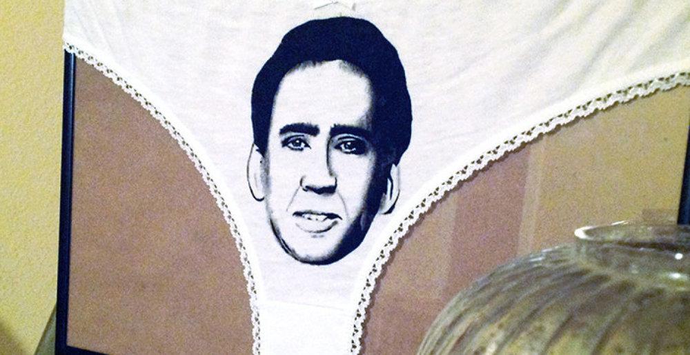 Panties-Nicolas-Cage-e1436202926464-1170x603.jpg