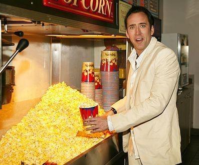 nicolas-cage-popcorn.jpg